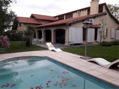 Openhouse Inmobiliaria Alquila Hermosa Propiedad En Dalvian