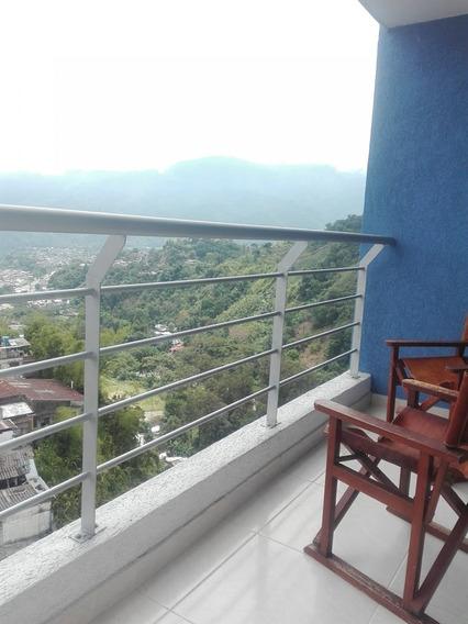 Venta De Apartamento, La Pola, Ibagué