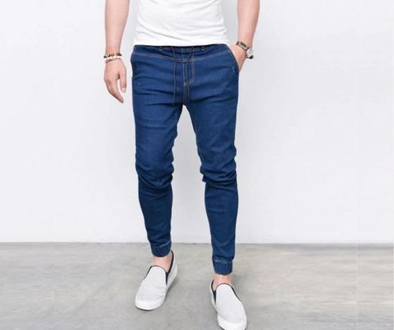 Pantalones Stretch Para Hombres Mercadolibre Com Pe