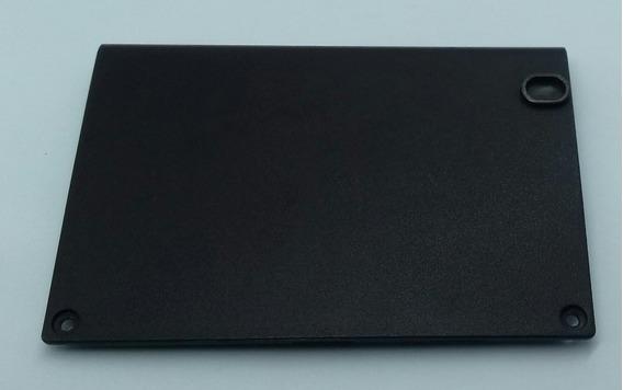 Tampa Hd P/ Notebook Megaware Meganote, 6-42-e418j-01x.