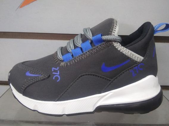 Nike Air Max 270 Niños