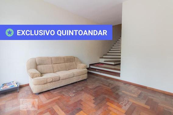 Casa Com 3 Dormitórios E 4 Garagens - Id: 892944309 - 244309
