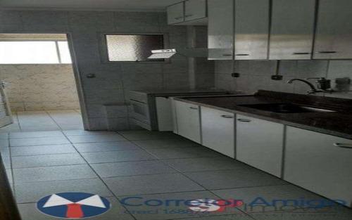 Imagem 1 de 4 de Apartamento Venda São Paulo,  64m²  - Ml3082