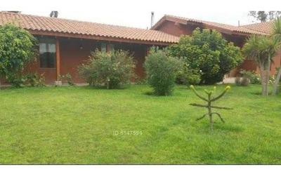 Hijuela 2 Hacienda Venus 2
