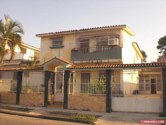 Casas En Venta Cod Flex 19-5385 Ma