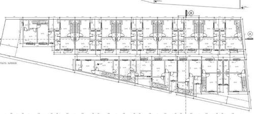 Imagem 1 de 20 de Sobrado Com 2 Dormitórios À Venda, 60 M² Por R$ 330.000,00 - Vila Príncipe De Gales - Santo André/sp - So3964