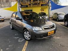 Chevrolet Corsa 1.4 Maxx Econoflex 5p