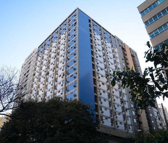 Sala P/ Alugar Centro Condomínio Edifício Executive Center