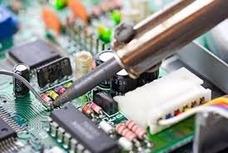 Servicio Tecnico Reparacion De Decodificadores Dirctv Movist