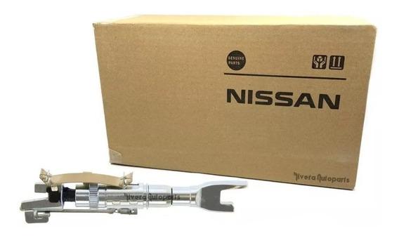 Ajustador Balatas Tambor Originales Nissan Sentra 2013