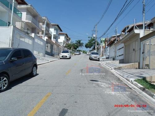 Imagem 1 de 4 de Ref.: 8789 - Terrenos Em Osasco Para Venda - V8789
