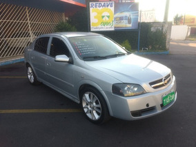 Astra Hatch Advantage 2.0 4p 2009