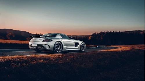 Test Item No Ofertar 2019 Aston Martin Vantage 4.0 V8 Auto