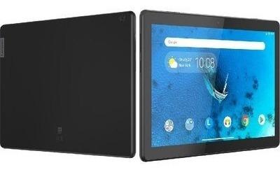 2 Tablet Pc Dual Sim Dupla/64 Gb 4g/com Nota Fiscal