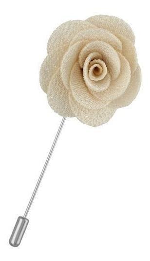 Fistol Royal Flush De Flor Textil Poliéster