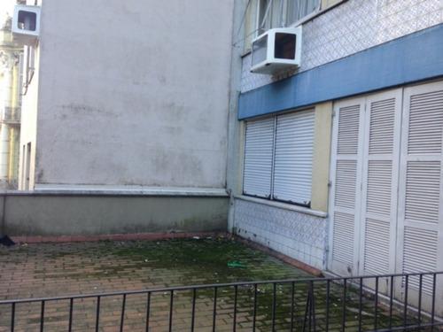 Apartamento Centro Historico Porto Alegre - 2204