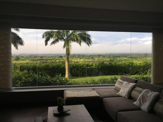 Apartamento En Venta El Pedregal Barquisimeto Jg 20-19977