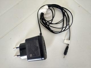 Carregador Nokia Ac-3e Original