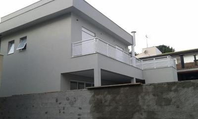 Casa Em Jardim Da Glória, Cotia/sp De 248m² 4 Quartos À Venda Por R$ 1.249.000,00 - Ca121801