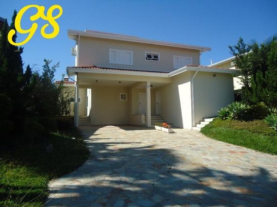Casa - Ca00748 - 32413328