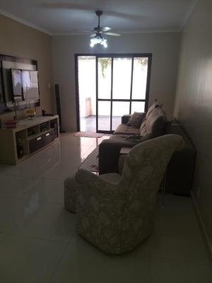 Apartamento Com 2 Dormitórios À Venda, 110 M² Por R$ 420.000 - Santa Maria - São Caetano Do Sul/sp - Ap2936