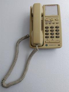 Telefono Conmutador General Electric