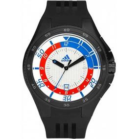 Relógio adidas Masculino Adp4029n.