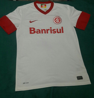 Linda Camisa Do Internacional - Temporada 2013 - Original
