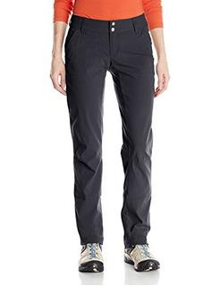 Pantalones Mountain Gear Mercadolibre Cl
