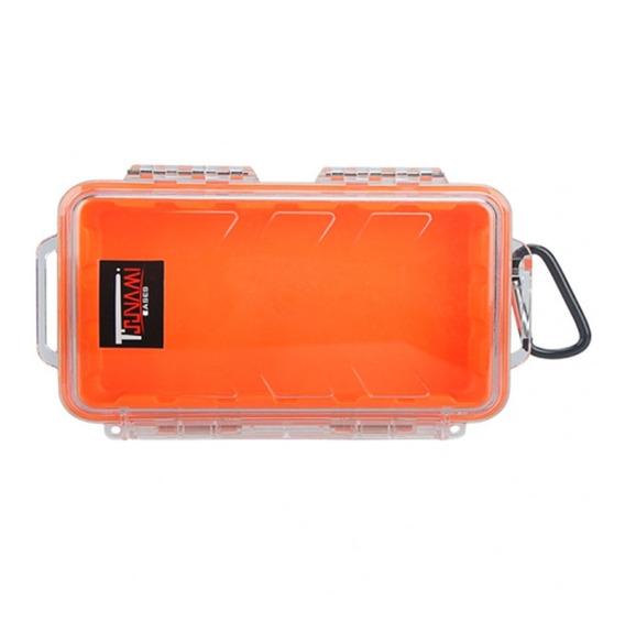 Case Plano 161004 Impermeável P/ Celular, Camera, Etc. - Lar