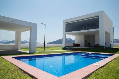Casas En Venta En San Isidro Juriquilla