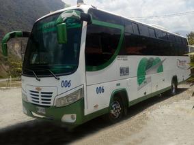 Frr Bus 2014 E-mail: Javierpineda_55@hotmail.com