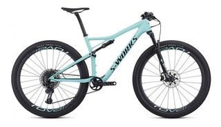 Bicicleta Specialized S Works Nueva Modelo 2019 Sin Rodar!!!