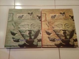 Hélio Gravatá: Resgate Bibliográfico De Minas Gerais #