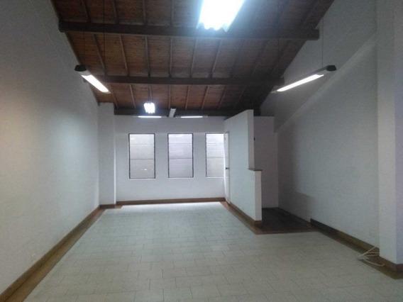 Locales En Venta Barrio Colombia 495-38156