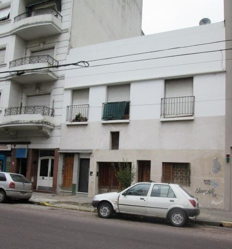 Ph En Venta En La Plata   45 E/5y6 (pa)