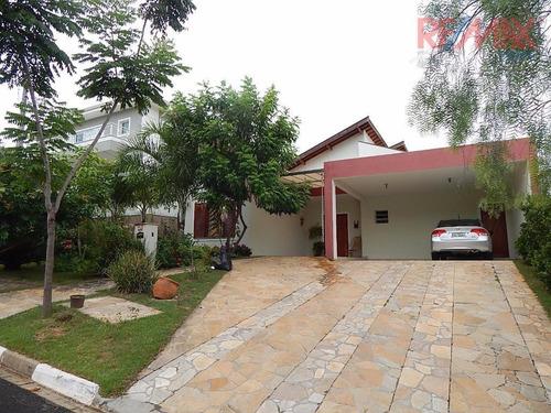 Casa, 250 M² - Venda Por R$ 1.500.000,00 Ou Aluguel Por R$ 6.000,00/mês - Condomínio Terras De Vinhedo - Vinhedo/sp - Ca4406
