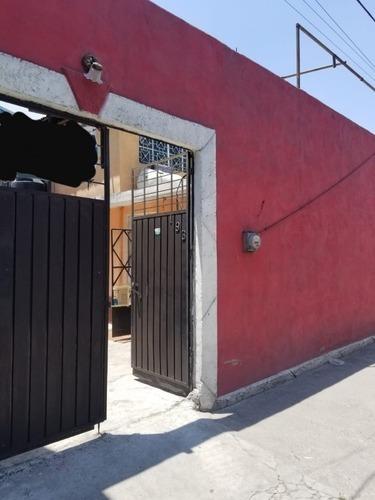 Casa En Venta Jardines De Santa Clara Calle 7 Ecatepec