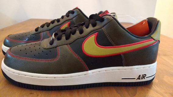 Tenis Nike Air Force 1