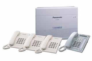 Paquete Contiene 1 Pa-tes824mx, 1 Pa-te82494, 2 Pa-t7730x, 3