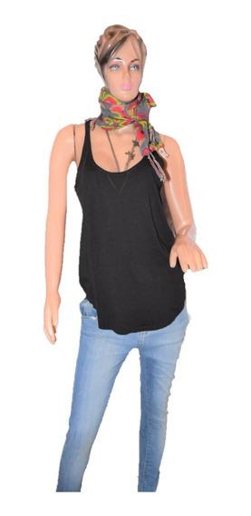Maria Cher Musculosa Modelo Ajo Promo