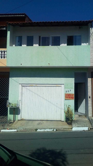 Alugo Casa 3 Cômodos Direto Com Proprietario