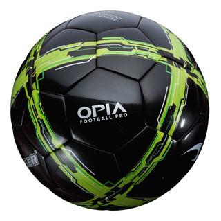 Balón Termoformado Professional Gaser Excelente Calidad