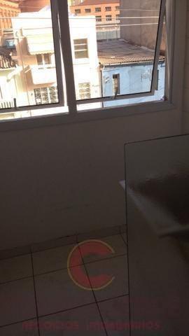 Apartamento Para Locação Em São Paulo, Mooca, 2 Dormitórios, 1 Banheiro - Aple0101