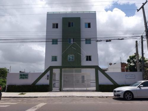 Imagem 1 de 10 de Apartamentos - Ref: V2254