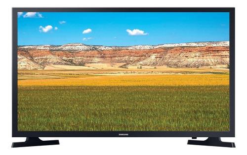 Imagen 1 de 4 de Televisor Smart Tv Samsung Led Hd / 32´´ / Series 4