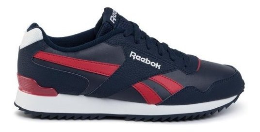 Zapatillas Lifestyle Reebok Royal Glide Hombre - On