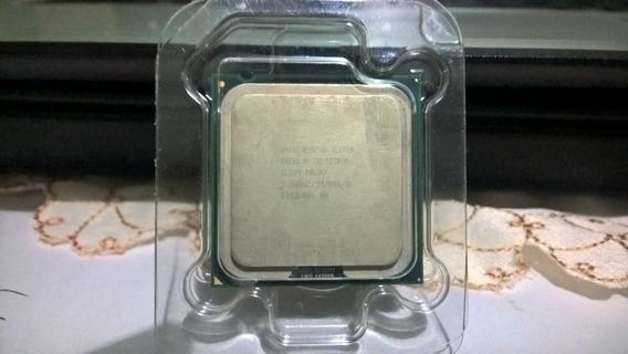 Processador Intel® Celeron® E3300 2,50ghz