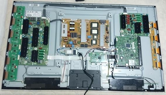 Peças Tv 51 Pl51d8000fg Samsung