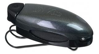 Kit 6 Porta Oculos Veicular Suporte Quebra Sol / Para Carro